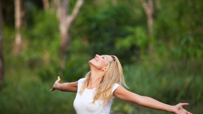 Respirer pour maigrir !   Hypnose en Vexin • Cergy